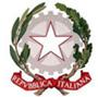 I.C. Federico II di Svevia logo