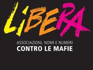 Logo_Libera-320x240