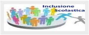 Inclusione Scolastica