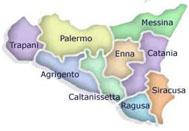 AMBITO TERRITORIALE-Catania
